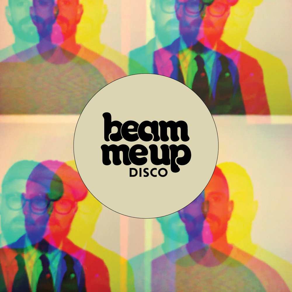 2019-10-18_beammeupdisco.jpg
