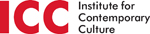 Logo_ICC_Institute for Contemporary Culture