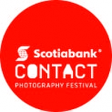 Scotiabank Contact Photograhy Festival