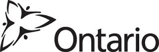 Ontario Ministry of Natural Resources logo
