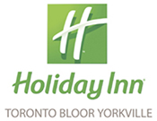 Holiday Inn | Toronto Bloor Yorkville