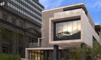 discount gardiner Discounts and Offers | Royal Ontario Museum discount gardiner
