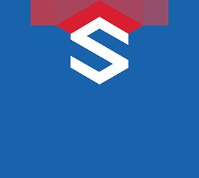 Scopify ROM logo