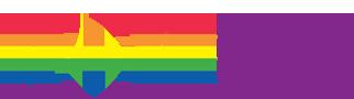 Musée royal de l'Ontario logo