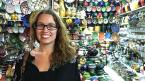 Jessica Provencher, YPC Member