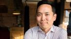 Roy Tanaka, YPC Committee Member
