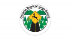 The Ontario Road Ecology Group (OREG)