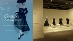 Publication: Couture & Commerce: The Transatlantic Fashion Trade in the 1950s. Elite Elegance: Couture Fashion in the 1950s. Gallery Exhibit at the Royal Ontario Museum (2002).