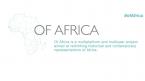 Of Africa Logo