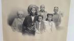 Swahili Family