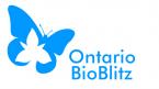 Ontario BioBlitz logo