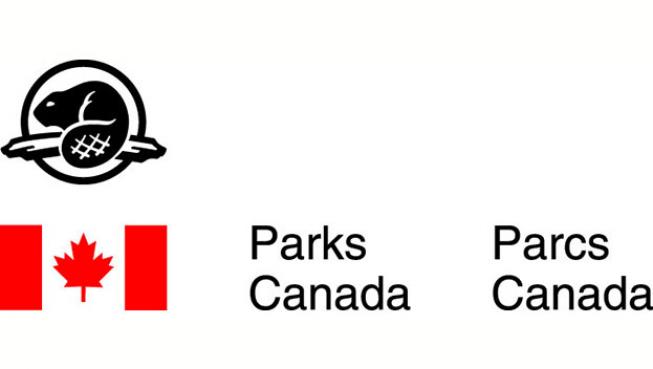 Parcs Canada