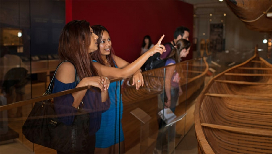 Birchbark canoes were part of an essential transportation system to many First Peoples, and later, to European voyageurs and settlers. Different styles and types help define function and versatility in a sometimes unforgiving climate.