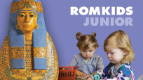 ROMKids Junior