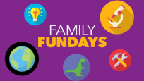Family Fundays