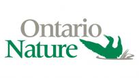 Ontario Nature logo