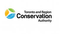 Toronto and Region Conservation Authority logo
