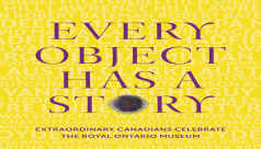 Every Object Has a Story Publication