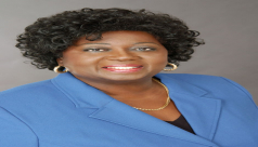 The Honourable Jean Augustine, Fairness Commissioner. Source: FairnessCommission.ca