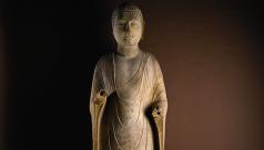 Matthews Family Court of Chinese Sculpture