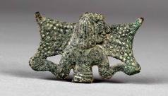 Galerie de la Fondation A.G. Leventis : La Chypre antique