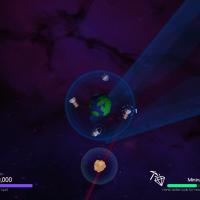 e.r.f. gameplay