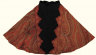 Image of a skirt