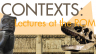 Contexts Banner