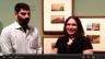 Curators in Conversation: Dr. Deepali Dewan & Rahaab Allana speak about the Dayal exhibit