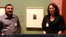 Curators in conversation: Dr. Deborah Hutton & Vikas Chand Jain, great great grandson of Dayal
