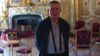 ROM Research Colloquium: Dr. Peter Kaellgren