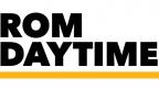 ROM Daytime