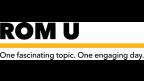 ROM U: Adult Workshops