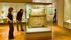 Galerie de l'Égée à l'âge du Bronze