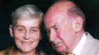 Vera Kircheis- A Lifetime of Giving