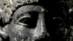 Iconic: Cleopatra