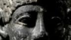 Le buste de Cléopâtre