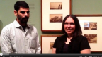 Curators in Conversation: Dr. Deepali Dewan & Rahaab Allana speak about the Dayal exhibit