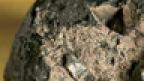 La météorite du lac Tagish