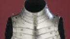 L'armure du comte de Pembroke