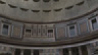 Life in Rome: Pantheon