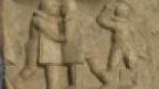 Life in Rome: Gladiators