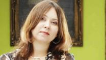 Heidi Sobol en galerie